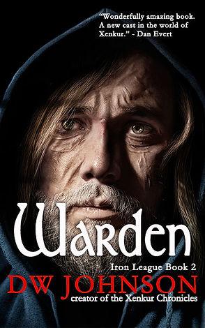 warden 375-600.jpg