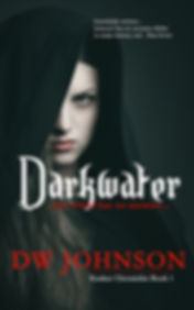 darkwater kindle cover.jpg