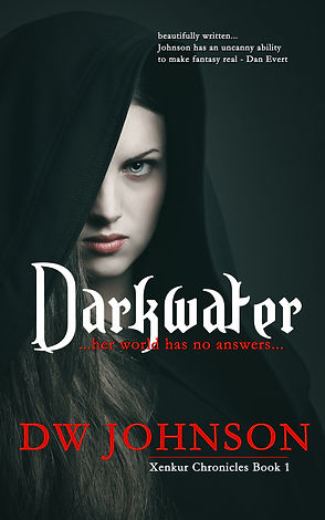 darkwater kindle cover.jpg