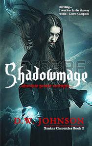 shadowmage version 1.jpg