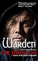 warden 188-300.jpg