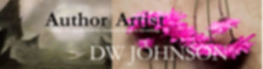 website banner 190917_edited.jpg