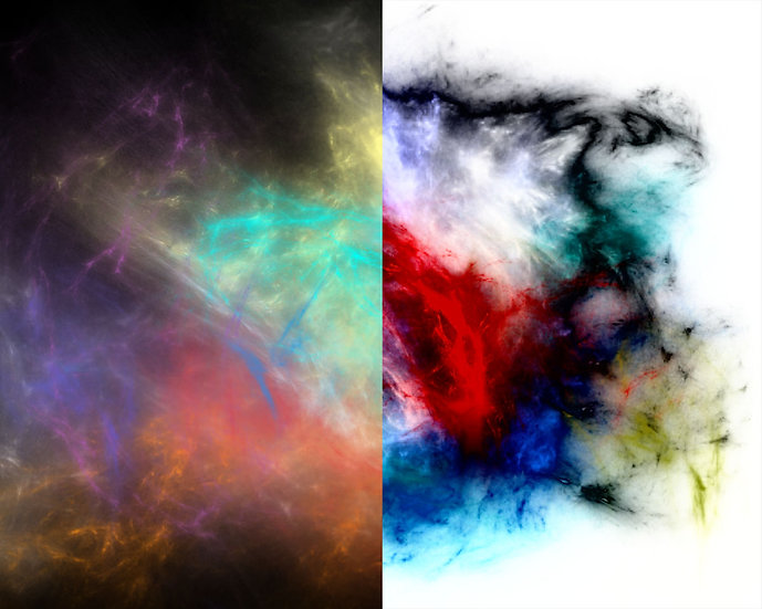 Dyptych