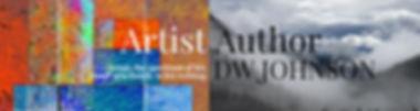 website banner 200205.jpg