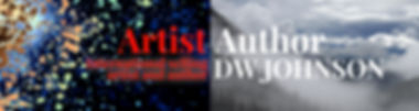 website banner 200226.jpg