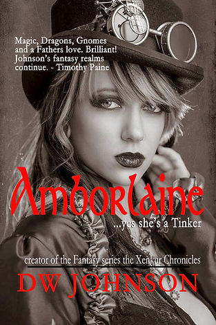 amborlaine kindle cover.jpg
