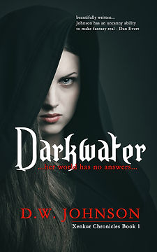 aa- PUBLISHED - darkwater kindle cover.j