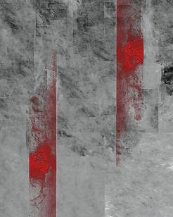 Columns web.jpg