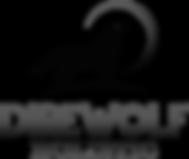 Direwolf_Logo copy_1x.png