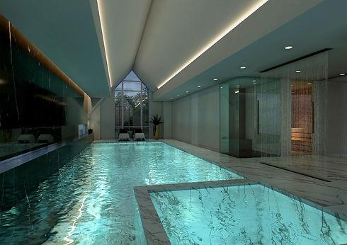 Pool-01_out.jpg