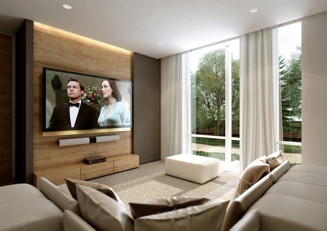 Cinema room_out.jpg
