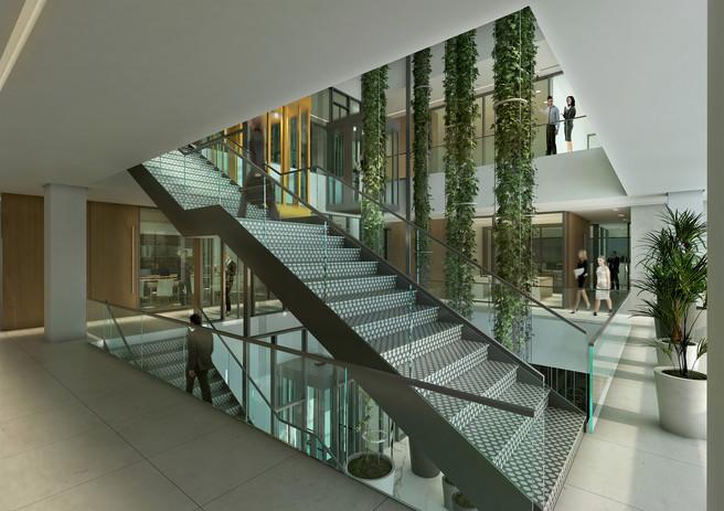 Corridor-FF_out.jpg