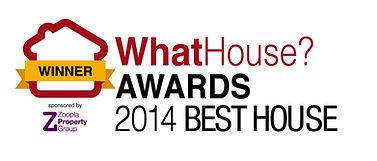 What House Awards logo.jpg