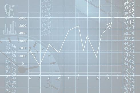 Stock Market Chart_edited.jpg