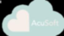 AcuSoft-Logo-for-Web-No-Backgound.png