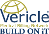 Vericle Logo.png