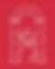 191847_f94189e66dca455686501c6a062308b1~mv2.png