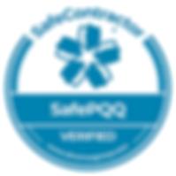 Seal-Alcumus-SafePQQ.png