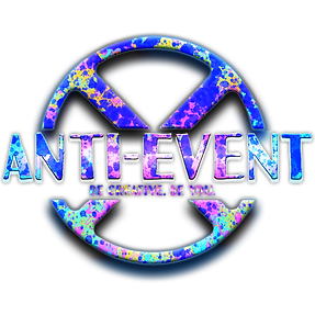 Anti-Event LOGO (No background).png
