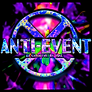 Anti-Event Logo 2021.png