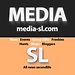 Logo Media SL.png