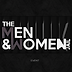 The Men & Women Jail Event 2020.png