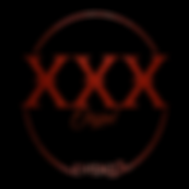 XXX Original Event Logo.png