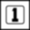 Square1 Logo.png