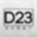 LogoD23Event.png