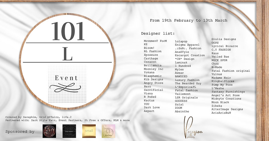 101L Event Poster February Round.jpg