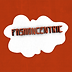 Fashioncentric Logo.png