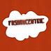 Fashioncentric Logo.png