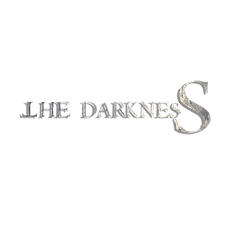 The Darkness Trans Logo.png
