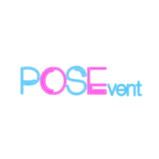 Posevent without background.png