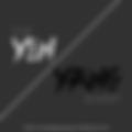 SCALA - Yin_Yang Event logo 2.png