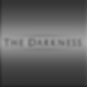 The Darkness - New Logo - With Backgroun