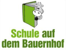 Schule%20auf%20dem%20Bauernhof_edited.jp