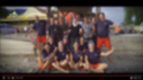 dive-friends-youtube.JPG
