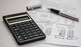 accounting-bill-black-53621.jpg