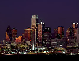 dallas-texas-skyline-dusk-45182.jpg