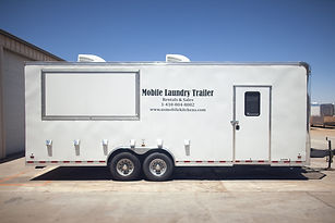 24-018 Laundry Unit.jpg