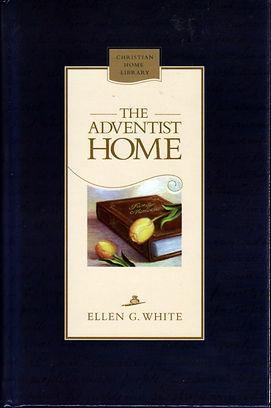 The-Adventist-Home-Hard-Cover.jpg