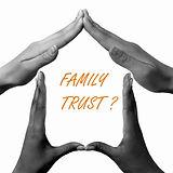 Altus-Financial-Discretionary-Family-Tru