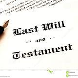 last-will-testament-13989596.jpg