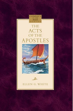 acts_of_the_apostles_hardcover__edited.j