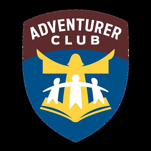 AdventurerClub_PrimaryLogo_CMYK[1].png