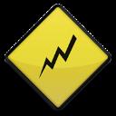 iwillprepare-logo-128x128.png
