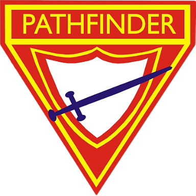 Pathfinder-Logo_Transparent.png