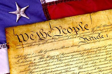 constitution-1486010.jpg