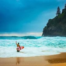 Surf Gods.jpg